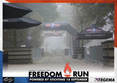 frame-foto-freedom-run-2016-liggend-1