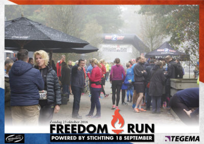 frame-foto-freedom-run-2016-liggend-118