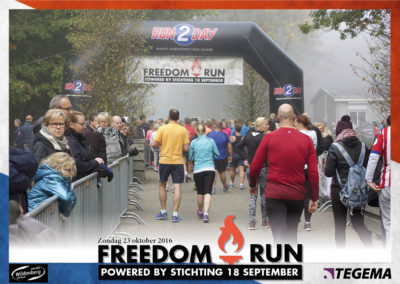 frame-foto-freedom-run-2016-liggend-119