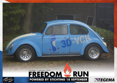 frame-foto-freedom-run-2016-liggend-12