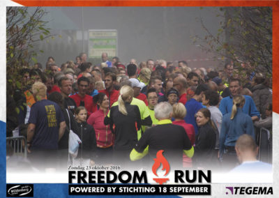 frame-foto-freedom-run-2016-liggend-121