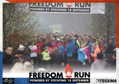 frame-foto-freedom-run-2016-liggend-122