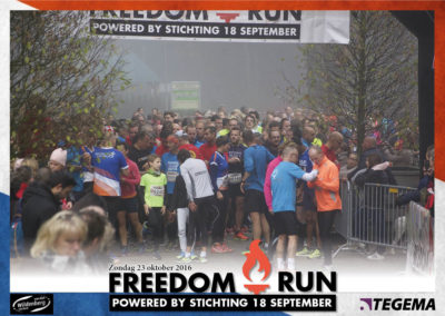 frame-foto-freedom-run-2016-liggend-126