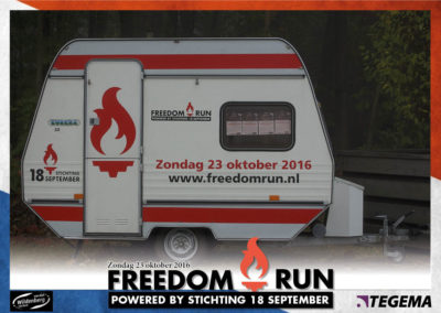 frame-foto-freedom-run-2016-liggend-13