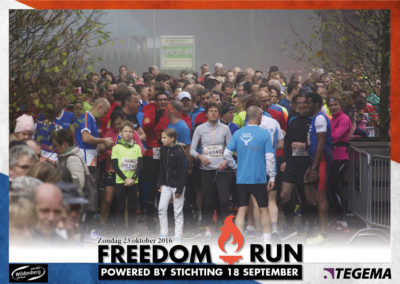 frame-foto-freedom-run-2016-liggend-131