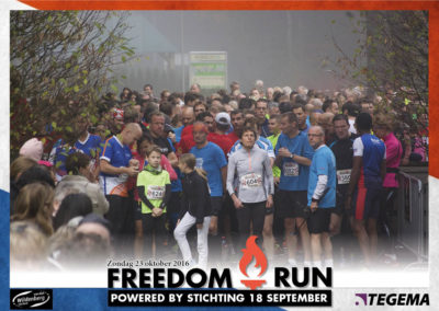 frame-foto-freedom-run-2016-liggend-132