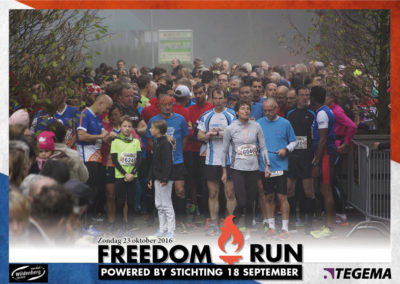frame-foto-freedom-run-2016-liggend-133
