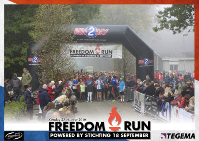 frame-foto-freedom-run-2016-liggend-134