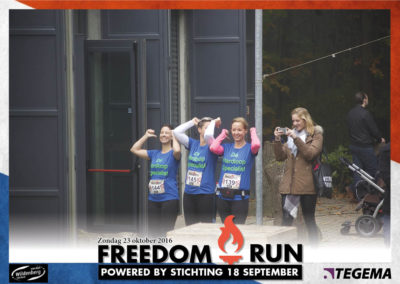 frame-foto-freedom-run-2016-liggend-135
