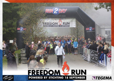 frame-foto-freedom-run-2016-liggend-136