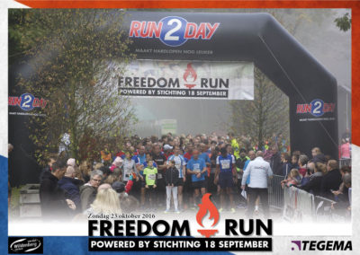 frame-foto-freedom-run-2016-liggend-137