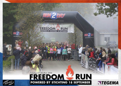 frame-foto-freedom-run-2016-liggend-139
