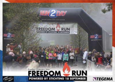 frame-foto-freedom-run-2016-liggend-140