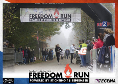 frame-foto-freedom-run-2016-liggend-144