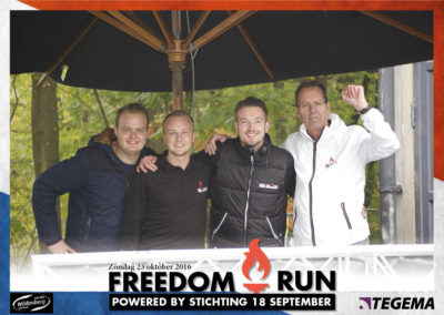 frame-foto-freedom-run-2016-liggend-153