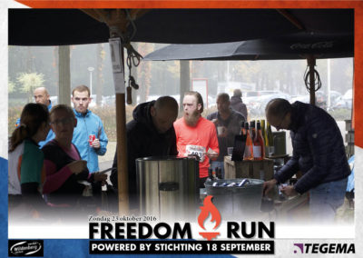 frame-foto-freedom-run-2016-liggend-154