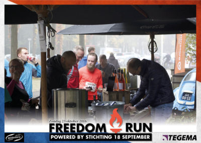 frame-foto-freedom-run-2016-liggend-155