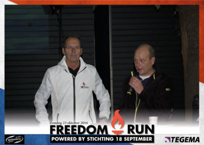 frame-foto-freedom-run-2016-liggend-1marc16