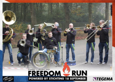 frame-foto-freedom-run-2016-liggend-1marc45