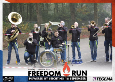 frame-foto-freedom-run-2016-liggend-1marc46