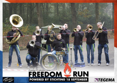 frame-foto-freedom-run-2016-liggend-1marc47