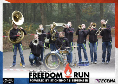 frame-foto-freedom-run-2016-liggend-1marc49