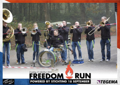 frame-foto-freedom-run-2016-liggend-1marc50