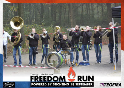 frame-foto-freedom-run-2016-liggend-1marc51