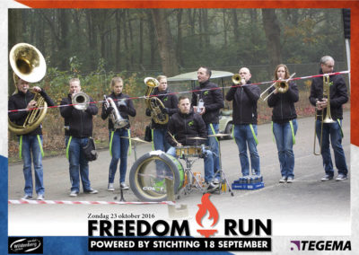 frame-foto-freedom-run-2016-liggend-1marc52