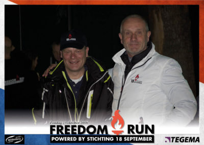 frame-foto-freedom-run-2016-liggend-1marc61