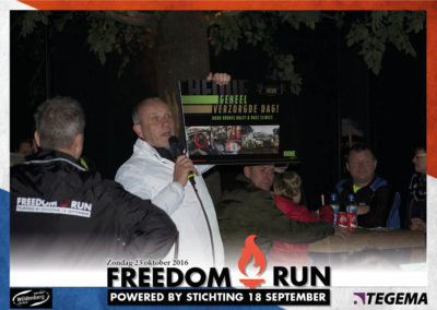 frame-foto-freedom-run-2016-liggend-1marc62