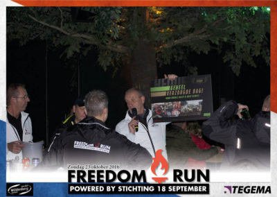frame-foto-freedom-run-2016-liggend-1marc64
