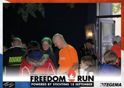 frame-foto-freedom-run-2016-liggend-1marc67