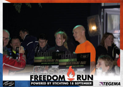 frame-foto-freedom-run-2016-liggend-1marc68