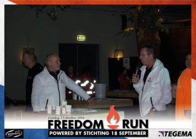 frame-foto-freedom-run-2016-liggend-1marc71