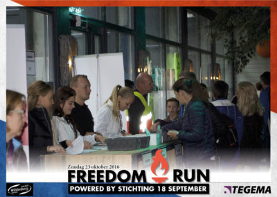 frame-foto-freedom-run-2016-liggend-1marc8