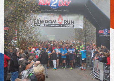 frame-foto-freedom-run-2016-st17