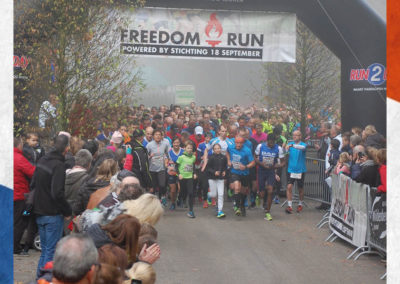 frame-foto-freedom-run-2016-st18