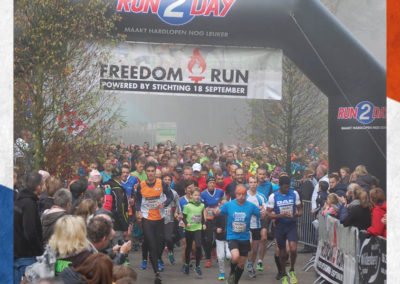 frame-foto-freedom-run-2016-st19