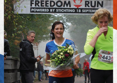 frame-foto-freedom-run-2016-st195