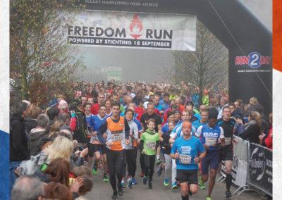 frame-foto-freedom-run-2016-st20