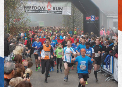 frame-foto-freedom-run-2016-st21