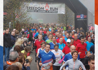 frame-foto-freedom-run-2016-st23