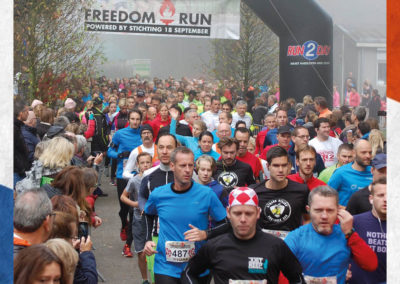 frame-foto-freedom-run-2016-st26