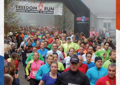 frame-foto-freedom-run-2016-st31