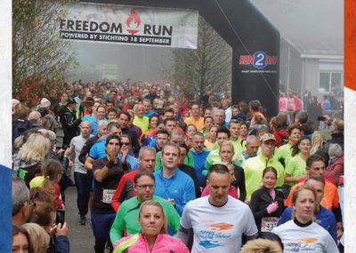 frame-foto-freedom-run-2016-st32