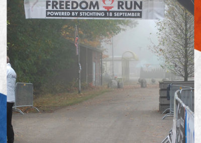 frame-foto-freedom-run-2016-st73