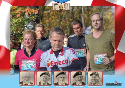 Opmaak_Liggend_2018-4810126