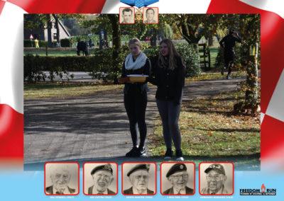 Opmaak_Liggend_2018-48202192