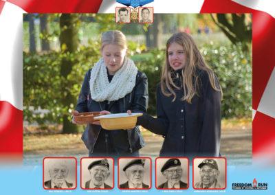Opmaak_Liggend_2018-48202193